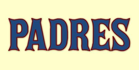 Padres_medium