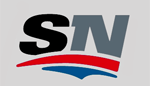 Sportsnet-logo_medium