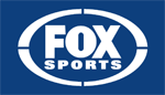 Fox-sports-logo_medium