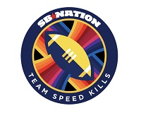 Teamspeedlogo_final_medium