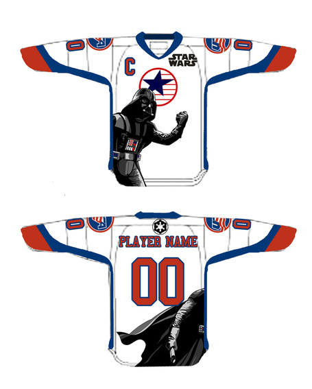 13-14_star_wars_jersey_medium