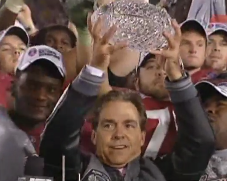 Saban_trophy_5_medium