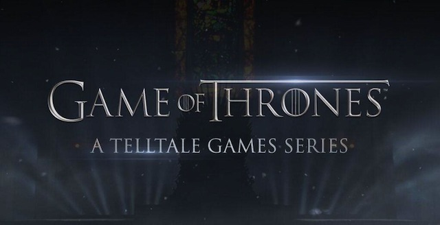 2398090-telltale_game_of_thrones