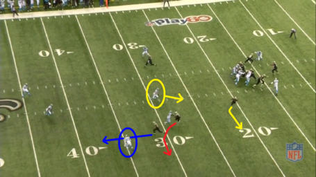 Colston-3rd_down-stills_clears_medium