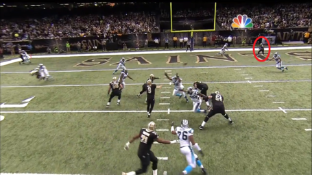 Colston-td-post-throw_medium