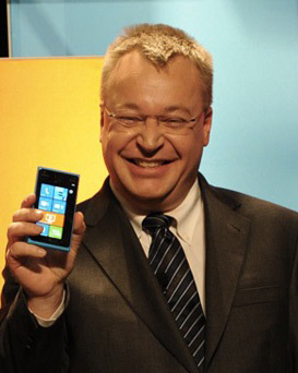 Elop_small