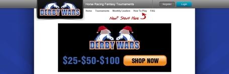 Derby_wars_gc_pic_medium