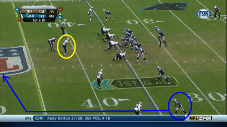 Newton-to-ginn-snap_medium