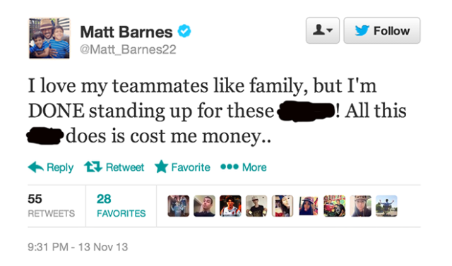 Matt_barnes_tweet_