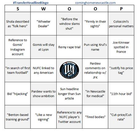 Bingo6_medium