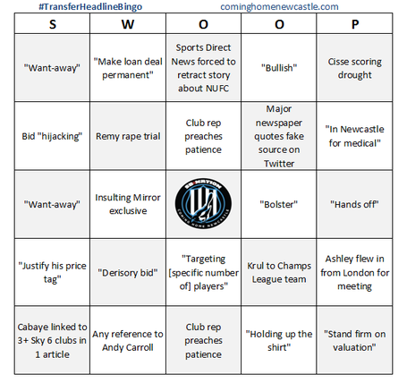 Bingo7_medium