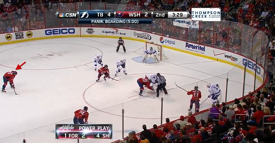 Ovechkin_zone_move_1_medium