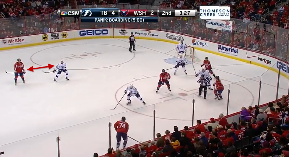 Ovechkin_zone_move_2_medium