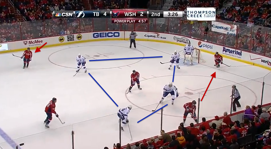 Ovechkin_zone_move_3_medium
