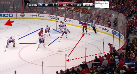 Ovechkin_zone_move_6_medium