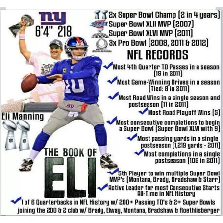 Eli_graphic_medium