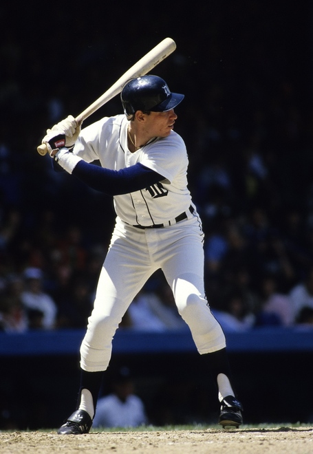Alan_trammell_medium