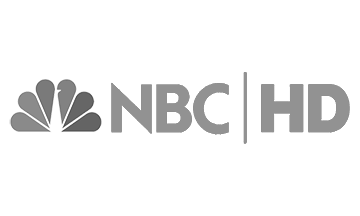 nbc-logo_medium