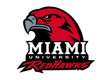 Miamiredhawks_medium