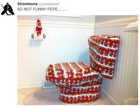Strombone_medium