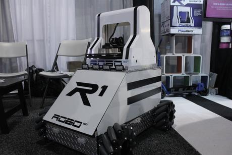 Robot560