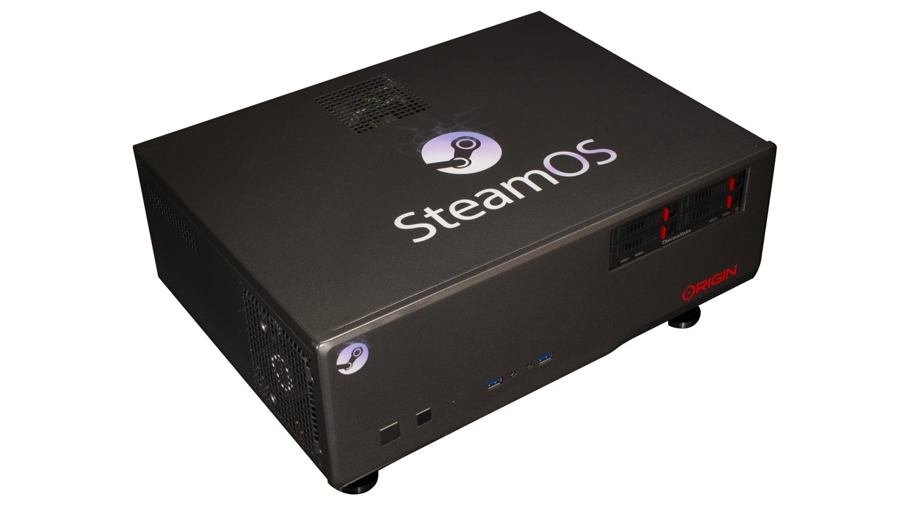 Diy Steam Machine Case Clublifeglobal Com