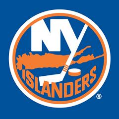 Islanders_logo_medium