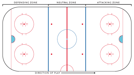 Hockeyrink-zones_medium