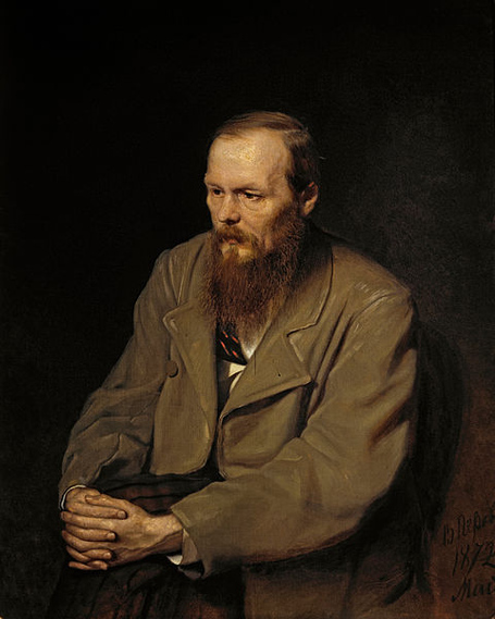 Dostoyevsky_medium