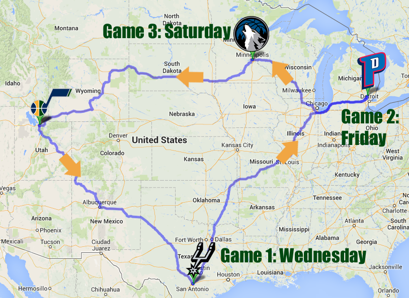 2013_2014_-_january_road_trip_sas_det_min_map