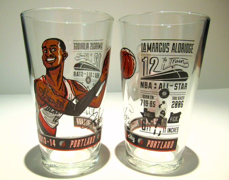 Lamarcus-aldridge-dairy-queen-glass_medium