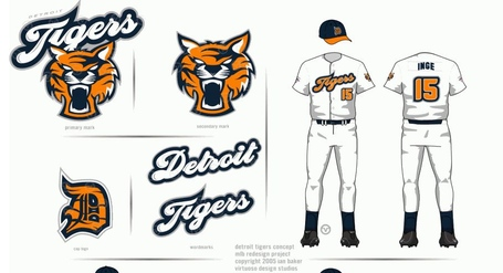 Tigers_new_uni_medium
