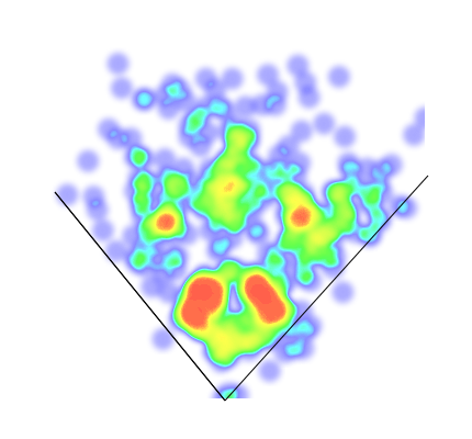 Kyle_lobstein_heatmap_medium