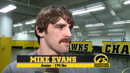 Mike_evans_stache_nebraska_medium