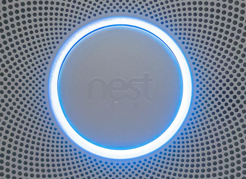 Nestprotect-1