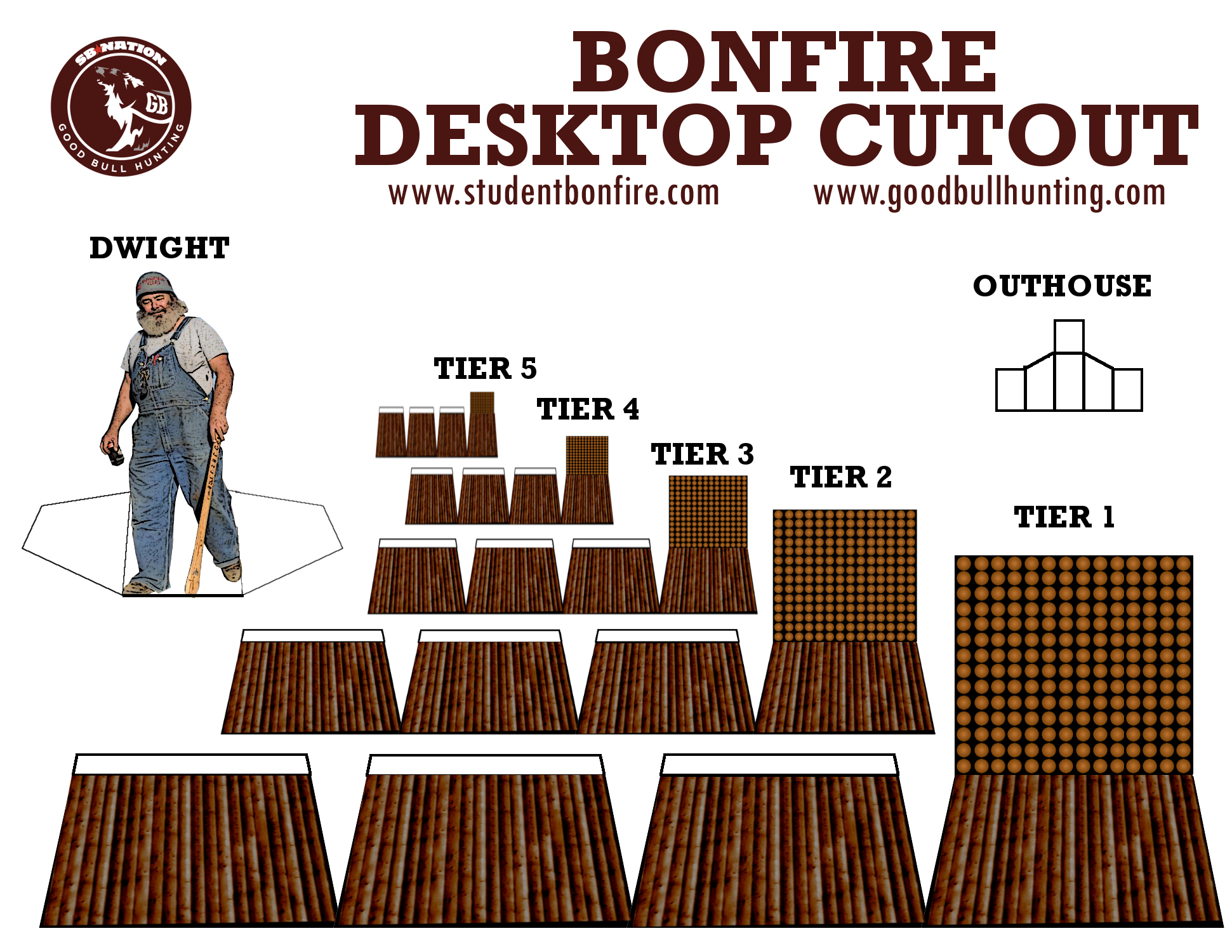 Bonfire_cutout