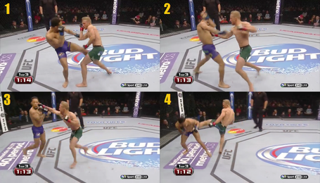 Dillashaw_combo_medium