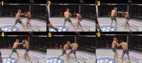 Dillashaw_combo_2_medium