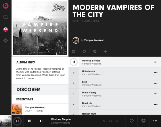Beats_music_for_web