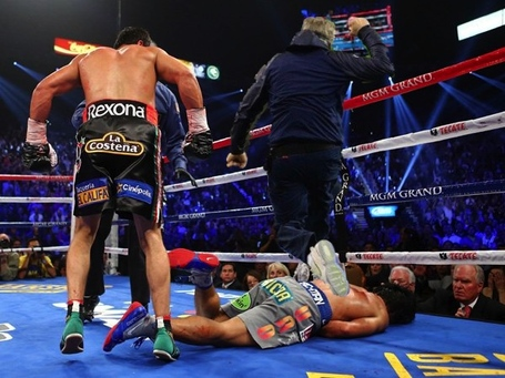 1209-manny-pacquiao-knocked-out-2_medium