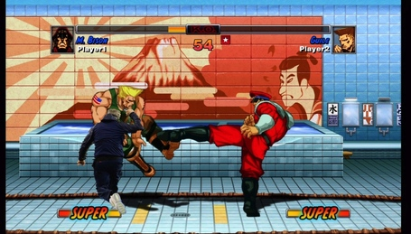 Super-street-fighter-1super-street-fighter-ii-turbo-hd-remix-screenshot--9-for-xbox-360-fi8svlip_medium
