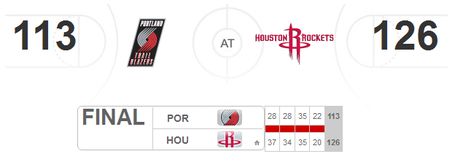 Hou_vs_por_01-20-14_medium
