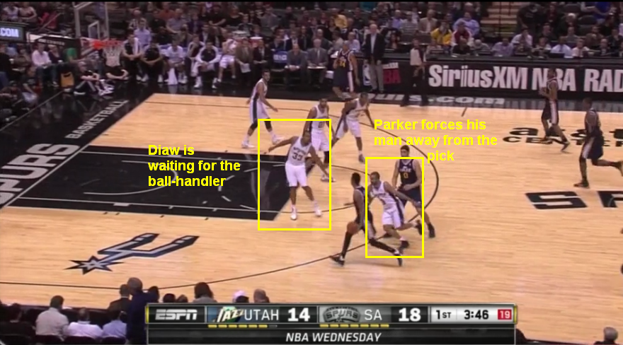 Diaw-parker_icing_mod