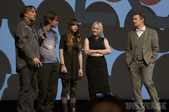 Boyhood_sundance_panel1_560