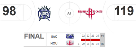 Hou_vs_sac_01-22-14_medium