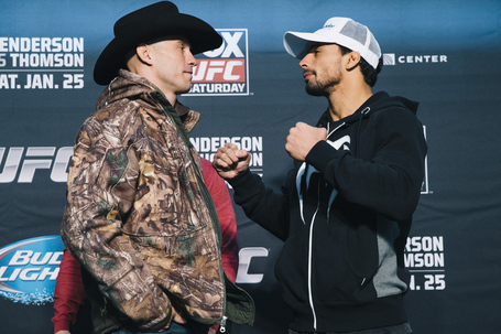 003_donald_cerrone_and_adriano_martins_medium