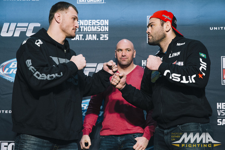 319_stipe_miocic_and_gabriel_gonzaga_medium