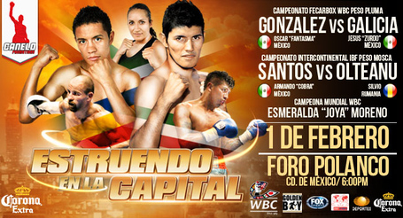 Canelopostergrande25_medium