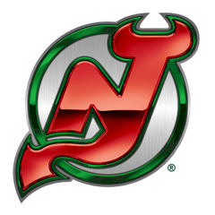 Devils-logo_medium