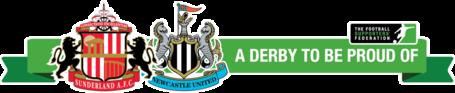 Derby_logo_4_medium